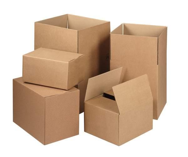 thung carton di my - Quy định mới năm 2020-2022 về kích thước thùng carton đi máy bay như thế nào?