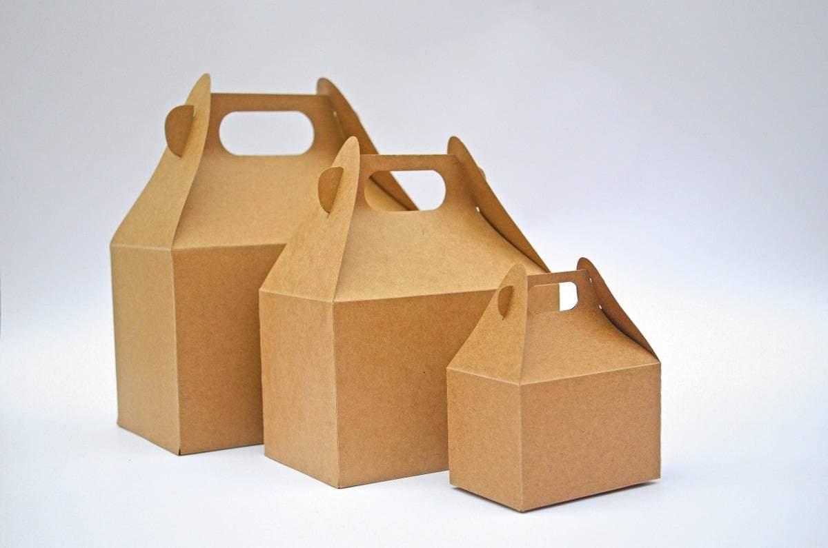mua thung carton o dau ben chac1 - Mua thùng carton ở đâu bền chắc và chất lượng