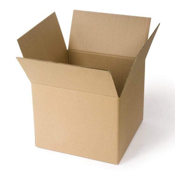 Thùng giấy carton chuyển nhà (KT:70X50X50)-(SL:1 Thùng)