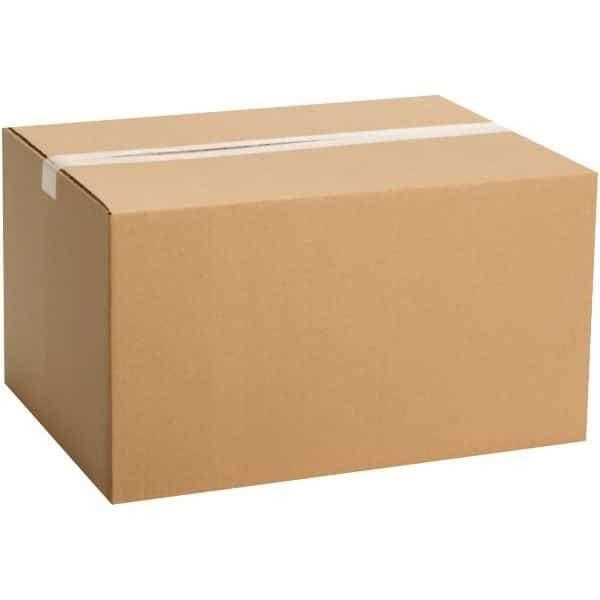 thung giay - Thùng giấy carton 40x30x30 (3 lớp)_(SL:1 Thùng)