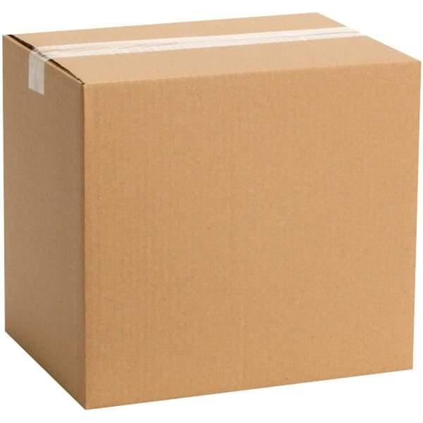 thung giay1 - Thùng giấy đóng hàng tốt, giá mềm hỗ trợ giao hàng