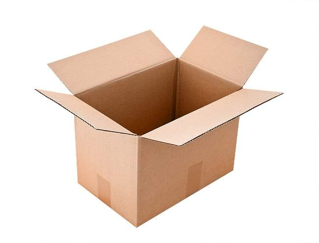 thung giay2 - Thùng giấy đóng hàng tốt, giá mềm hỗ trợ giao hàng