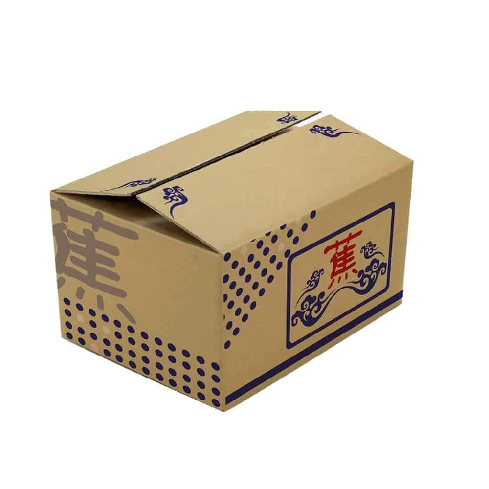 Dat thung carton theo so luong lon1 - Công ty sản xuất thùng carton tại TPHCM