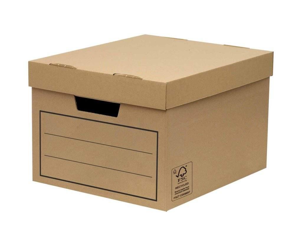 Dat thung carton theo so luong lon2 1024x834 - Các mẫu thùng giấy carton thông dụng đẹp nhất!
