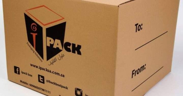 Mua thùng giấy carton số lượng lớn ở đâu uy tín, chất lượng?