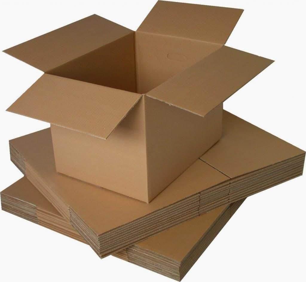 Mua thung giay o dau uy tin va chat luong1 1024x943 - Carton box là gì?