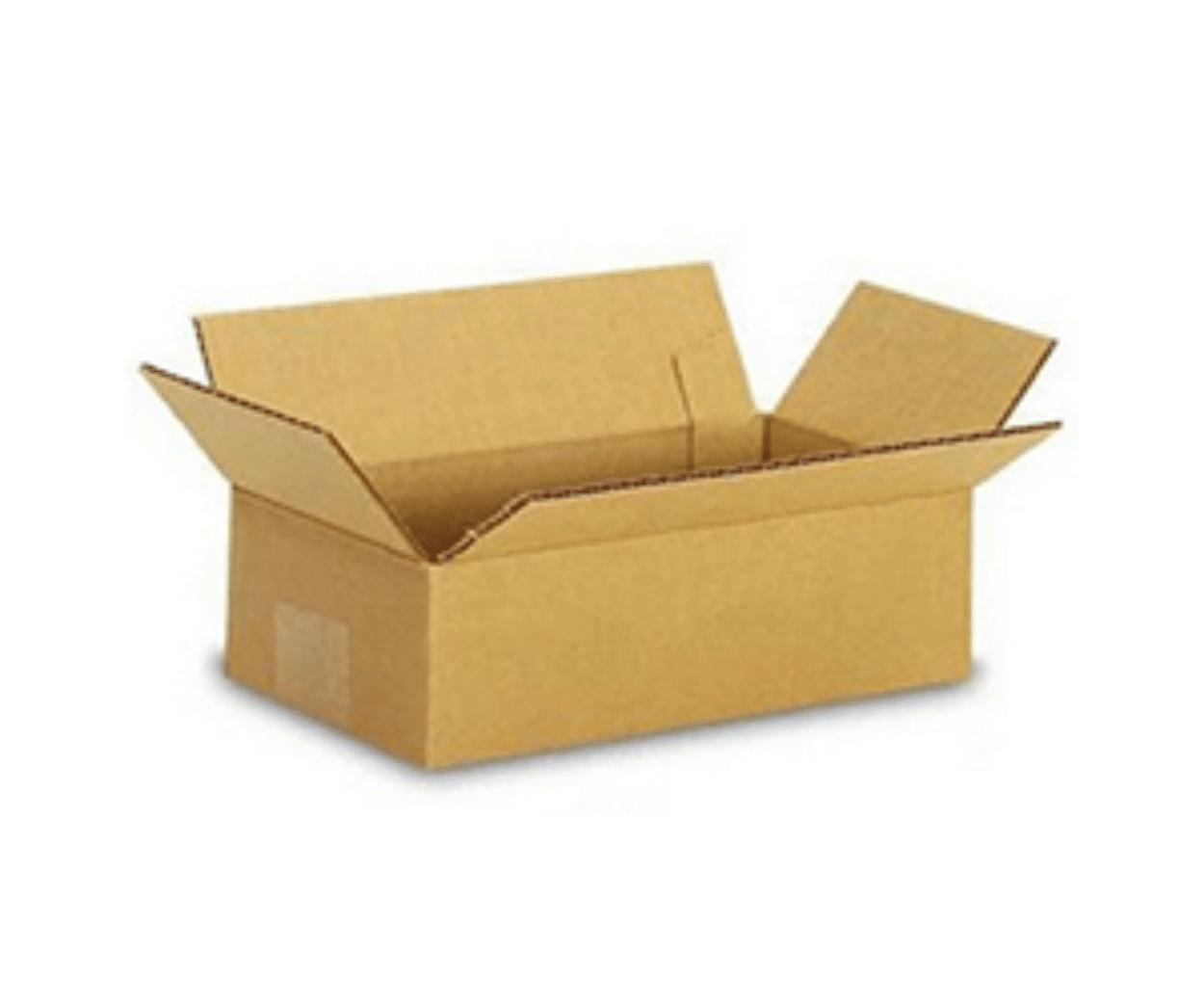 can mua thung carton o dau12 - Mua thùng carton giá rẻ ở đâu chất lượng ?