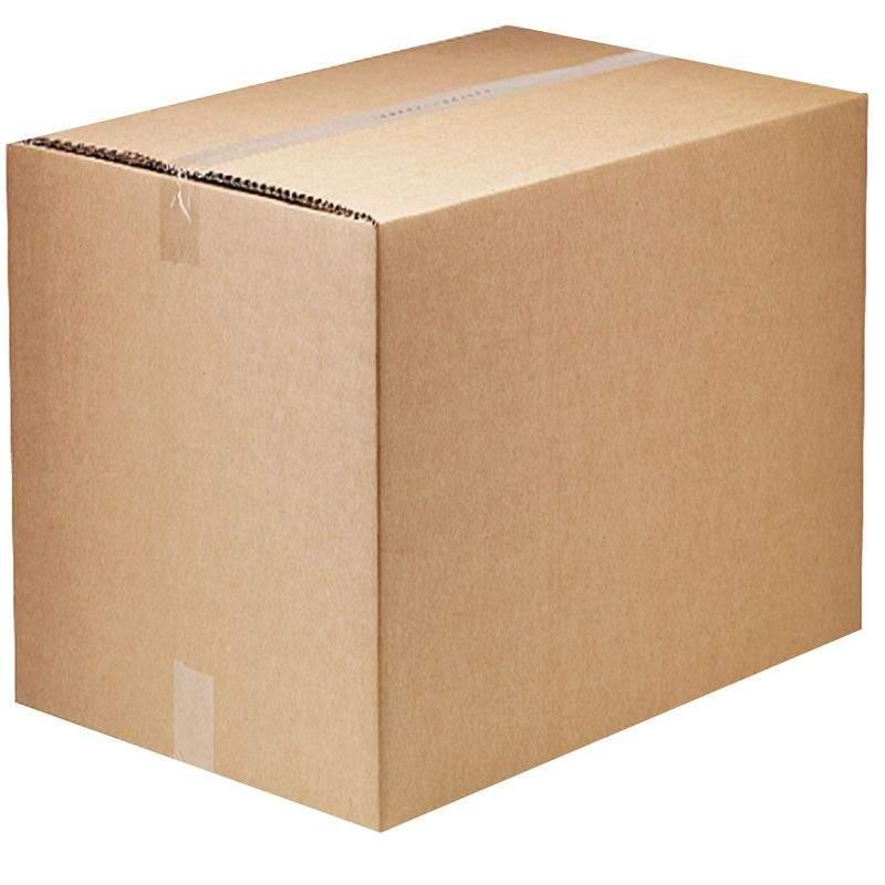 cho ban thung carton gia re - Địa chỉ bán thùng carton lẻ TPHCM?