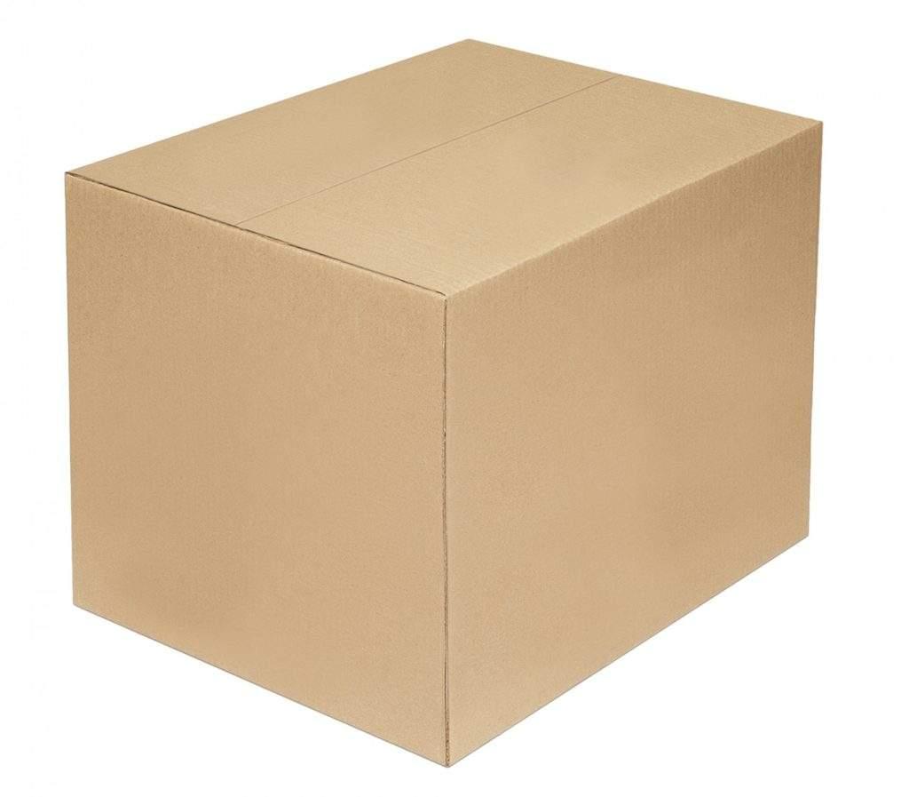 cho ban thung carton gia re1 1024x897 - Thùng carton là gì? Tìm hiểu về thùng giấy carton