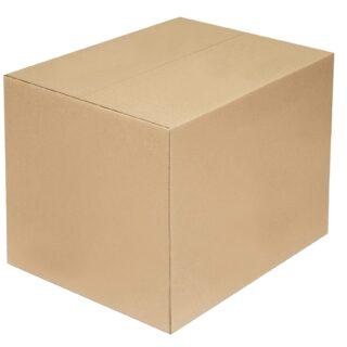 Chỗ bán thùng carton giá rẻ trên toàn quốc chất lượng