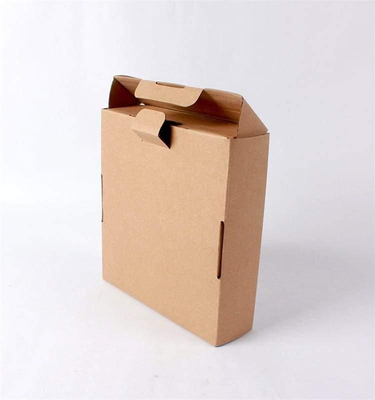 dat lam thung carton theo yeu cau2 - Đặt làm thùng carton theo yêu cầu nhanh chóng, uy tín