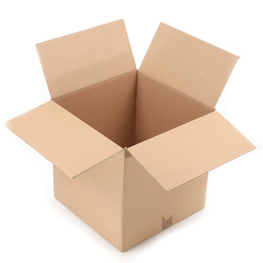 thung carton gia bao nhieu.jpg1  - Hộp giấy carton 11x11x12 (3 lớp)