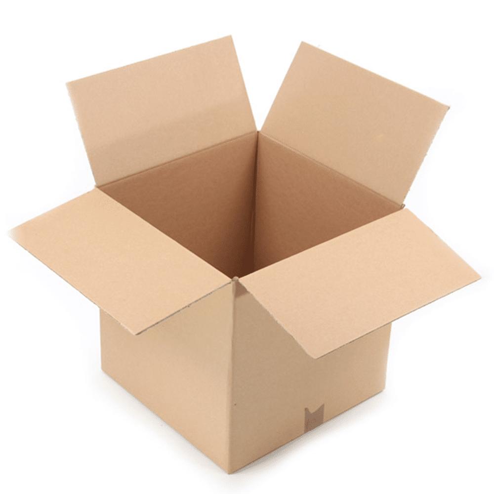 thung carton gia bao nhieu.jpg1  - Thùng giấy carton 40x20x10 (3 lớp)