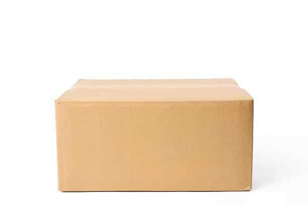 thung carton gia bao nhieu.jpg2  - Thùng giấy carton 120x40x40 (5 lớp)