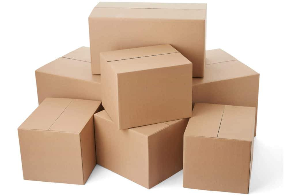 thung dung hang 1 1024x683 - Kích thước thùng carton, thùng giấy chuẩn