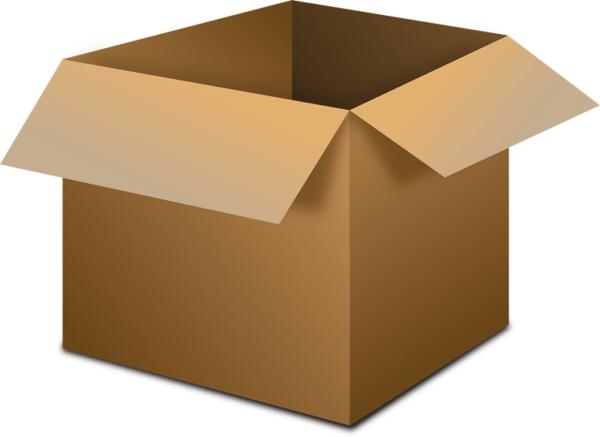 Chuyên sản xuất thùng carton khổ lớn