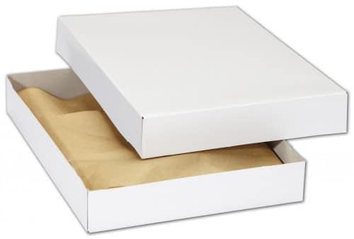 hop am duong - Cơ sở sản xuất hộp giấy ở TPHCM
