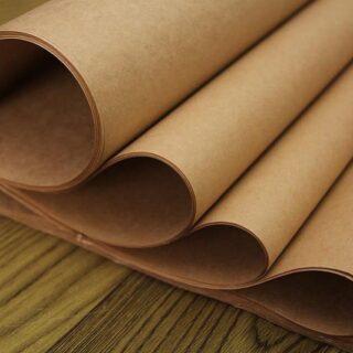 Mua giấy gói hàng hay giấy giao hàng ở đâu bán