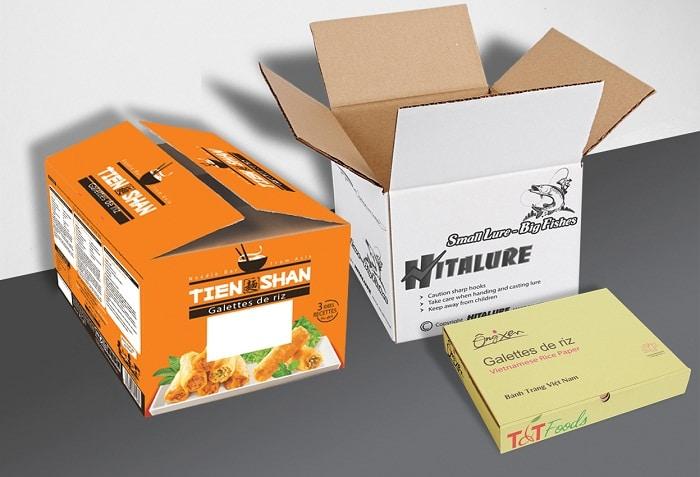 in thung giay carton in hop carton 1 - In thùng giấy carton, in hộp carton giá rẻ, số lượng ít