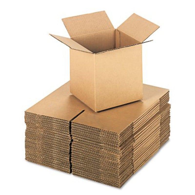 kich thuoc thung carton 2 - Thùng giấy đi máy bay - Quy định mới nhất