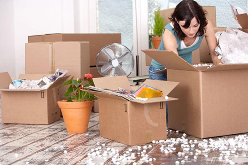 thung carton chuyen nha 1 - Thùng giấy carton chuyển nhà (KT:70x50x50)-(SL:1 Thùng)