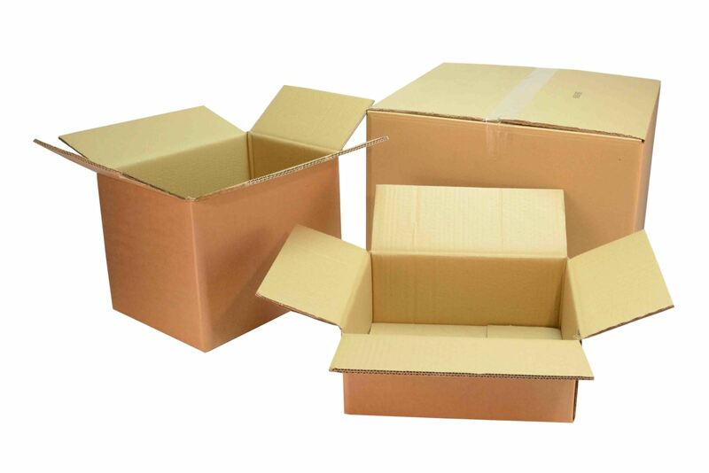 thung carton chuyen nha 5 - Thùng giấy carton chuyển nhà (KT:70x50x50)-(SL:1 Thùng)