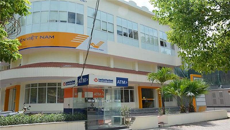 Địa chỉ bưu điện, danh sách bưu cục-EMS-VNPOST Huyện Cần Giờ TPHCM
