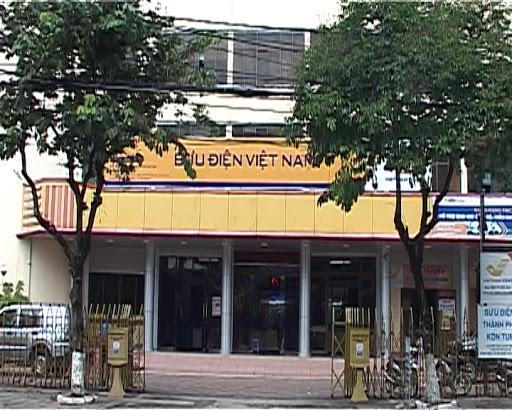 Địa chỉ bưu điện, danh sách bưu cục-EMS-VNPOST Quận 3 TPHCM