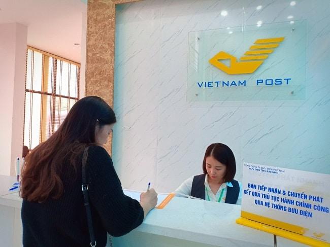 Địa chỉ bưu điện, danh sách bưu cục-EMS-VNPOST Quận Bình Tân TPHCM