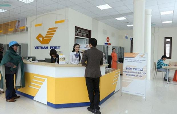 Địa chỉ bưu điện, danh sách bưu cục-EMS-VNPOST Quận Tân Bình TPHCM