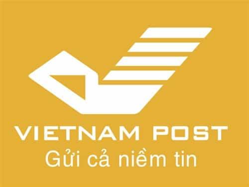 Địa chỉ bưu điện, danh sách bưu cục-EMS-VNPOST Quận 4 TPHCM