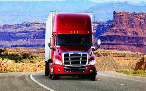 Top 5 công ty vận tải (Logistics) uy tín tại TPHCM