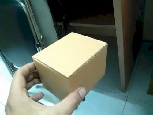 hop giay carton dung my pham 2 - Hộp giấy carton đựng mỹ phẩm