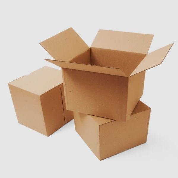 Hộp giấy carton đựng mỹ phẩm