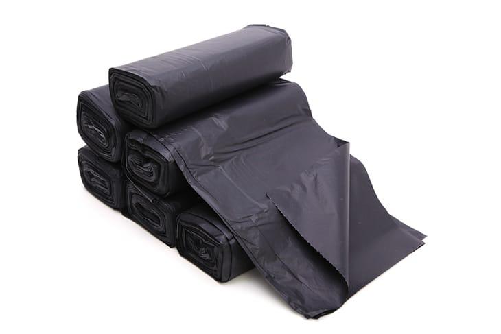 tui dung rac cong nghiep 1 - Túi đựng rác công nghiệp