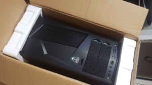 Thung giay carton dung case may tinh man hinh 1 300x167 - Thùng giấy carton đựng case máy tính (KT:42x23x46cm)-(SL:1 Thùng)