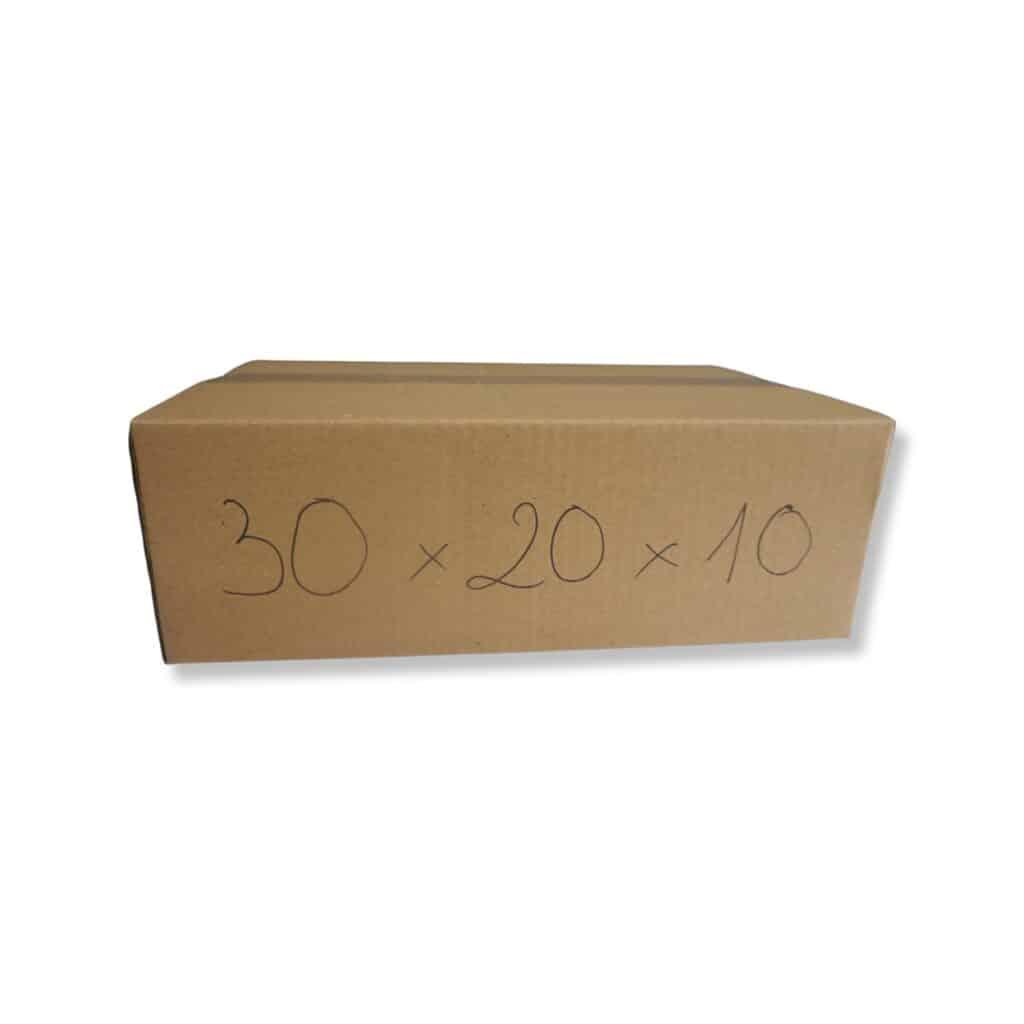 z2526229118327 c51b9c0565aaf32c5b27bd08b6a9d4cd 1024x1024 - Hộp Giấy Carton 30x20x10cm(3lớp)_(SL:100 hộp)