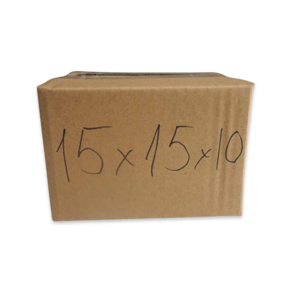 z2526238239950 402a60e8d8286082b6a6191ff1859905 1024x1024 - Hộp Giấy Carton 15x 15x 10cm (SL : 30 hộp )