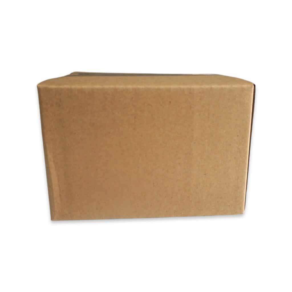 z2526238243715 d1c03d0a79211763b0c119aa97b9f6a9 1024x1024 - Hộp Giấy Carton 15x 15x 10cm (SL : 30 hộp )