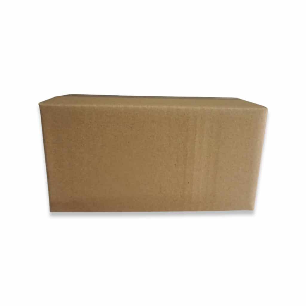 z2526238263820 eb3f59cba0d90b37e6c30215cccfb9ee 1024x1024 - Hộp Giấy Carton 20 x 15 x 10cm ( SL: 50 hộp )