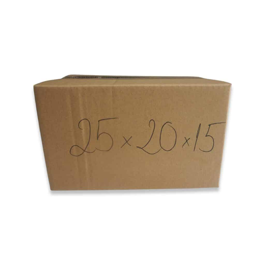 z2526238269927 78ad499cbe8cfaf764db30f702d21e68 1024x1024 - Hộp Giấy Carton 25x20x15 cm ( 3 lớp ) _ ( SL : 30 hộp)